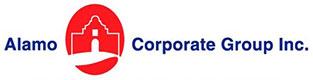Alamo Corporate Group