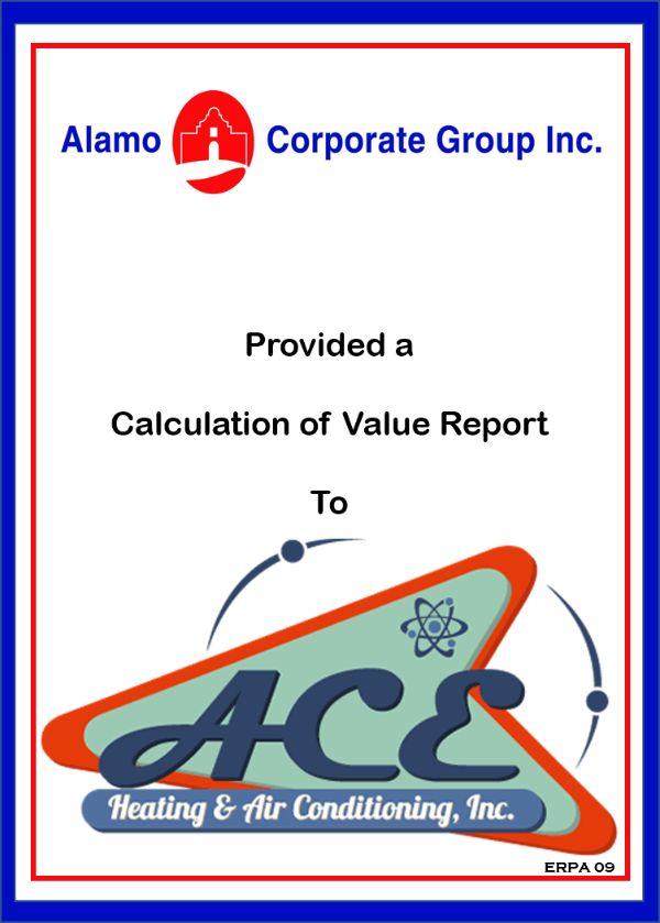 Ace Heating & Air