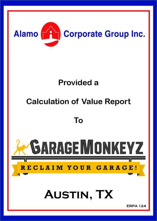 Garage Monkeyz