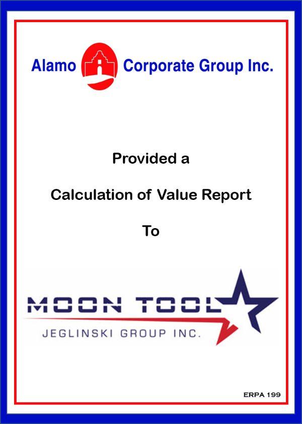Moon Tool