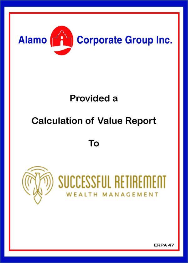 Albertson Financial