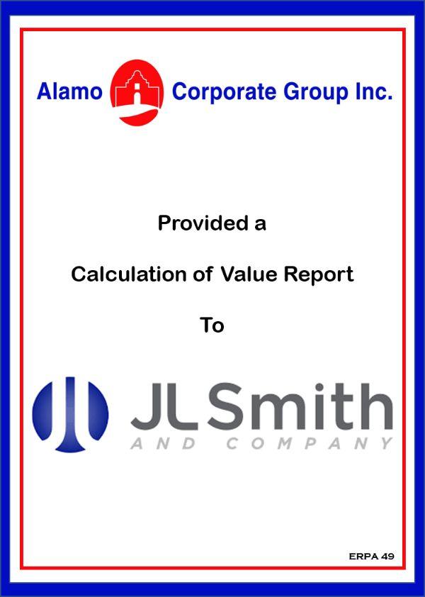 J.L. Smith & Co.