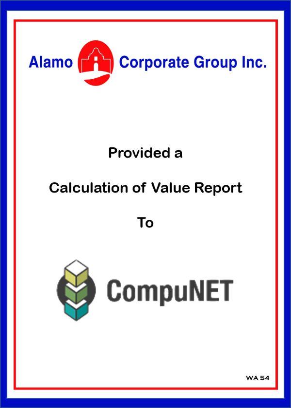 CompuNET