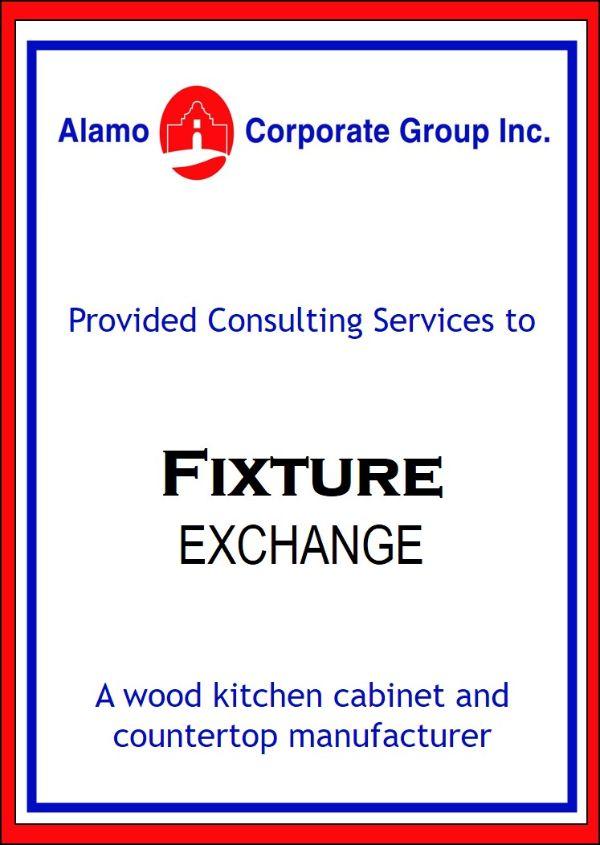 Fixture Exchange