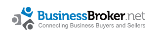 Business Broker.net