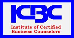 Institute of Certified Business Counselors