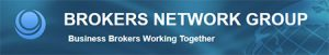 Brokers Network Group