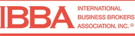 International Business Brokers Assocation, Inc.